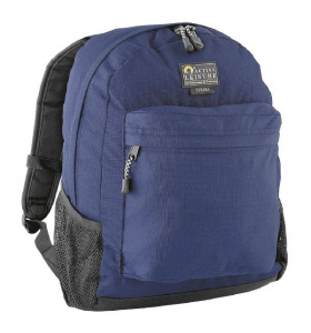 Active Leisure backpack Tundra 20 litres 40 x 30 cm polyester blue