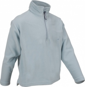 Avento Skipulli Microfleece Junior Light Blue