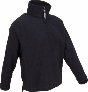 Avento Skipulli Microfleece Navy Junior