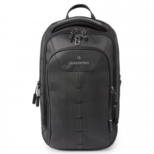 Craghoppers backpack Rucksack30 litres polyester black