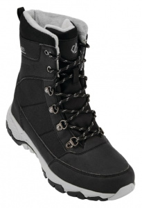 Dare 2B outdoor boots Somoni ladies polyurethane black