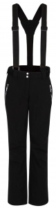 Dare 2B ski pants Effused waterproof ladies polyester black