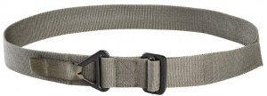Defcon 5 lifebelt men 120 x 4 cm nylon grey