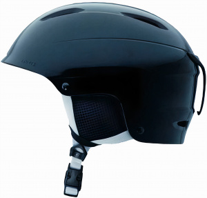Giro ski helmet Tilt Process junior blue