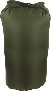 Highlander lightweight drysack 40 Liter army green