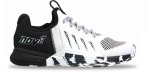 Inov-8 training shoe F-Lite G 300 graphene white/black