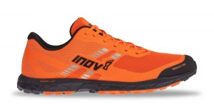 Inov-8 running shoes Trailroc270 men orange