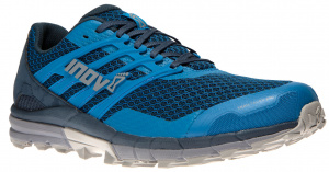Inov-8 trailrunnig shoes Trailtalon 290 men blue