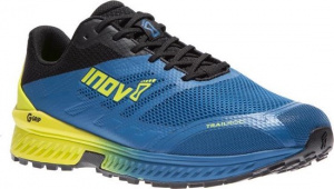Inov-8 trail running shoes Trailroc 280 men's blue