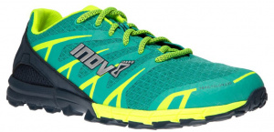 Inov-8 trail running shoes Trailtalon 235 ladies aqua
