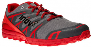 Inov-8 trail running shoes Trailtalon 235 men red