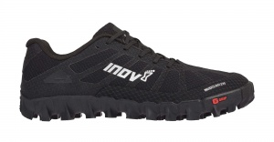 Inov-8 trail shoes Mudclaw 275 unisex black