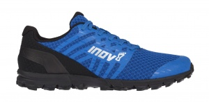 Inov-8 trailschoenen Trailtalon 235 heren blauw/navy