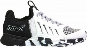 Inov-8 training shoes F-Lite G 300 white/black