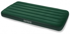 Intex Prestige Downy airbed 1-person 191 x 99 x 22 cm