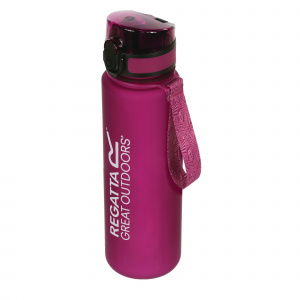 Regatta drinkfles Tritan-co 600 ml polyester  fuchsia