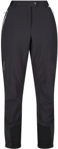 Regatta outdoor pants Mountain III ladies black