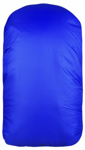 Sea to Summit regenhoes rugzak 70/95 liter siliconen blauw