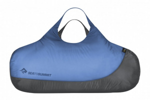 Sea to Summit Ultra-Sil Duffle Bag Opvouwbare reistas 40 liter