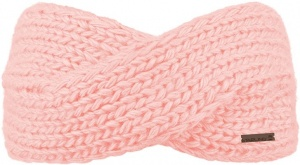 Starling headband Aurora ladies pink one size