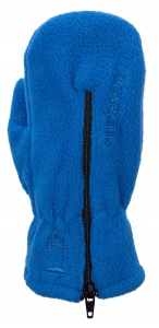 Starling Wanten Snow Fleece junior blauw