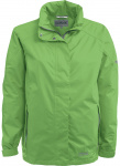 Pro-X Elements outdoorjas Carrie dames polyester groen