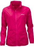 Pro-X Elements regenjas Pack dames polyamide roze