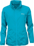 Pro-X Elements regenjas Pack dames polyamide turquoise