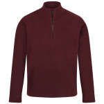 Regatta outdoortrui Edley heren polyester bordeaux