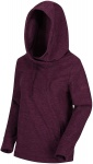 Regatta outdoortrui Kizmit II dames burgundy