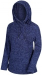 Regatta outdoortrui Kizmit II dames navy